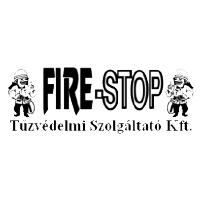 Fire Stop Kft